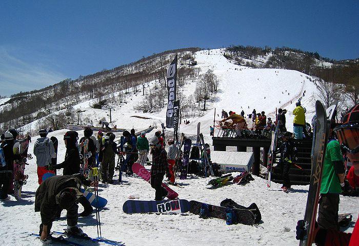 201105152