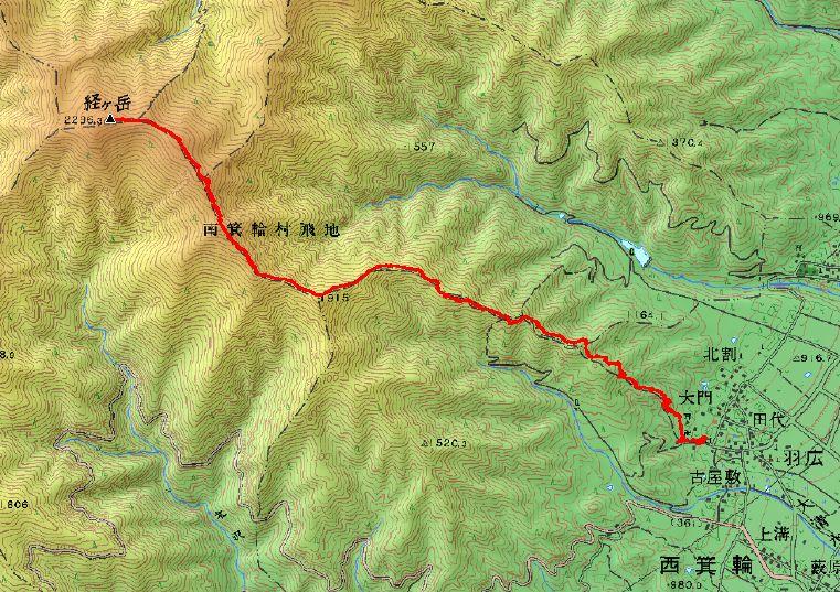 201105211