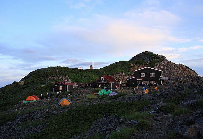201108074