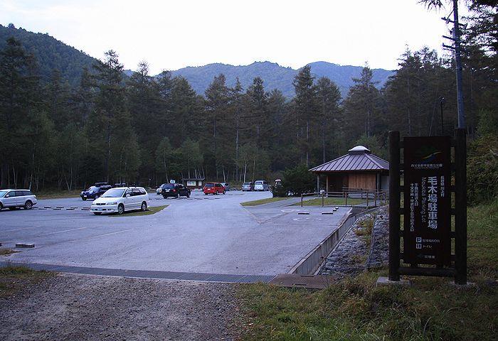 201110022