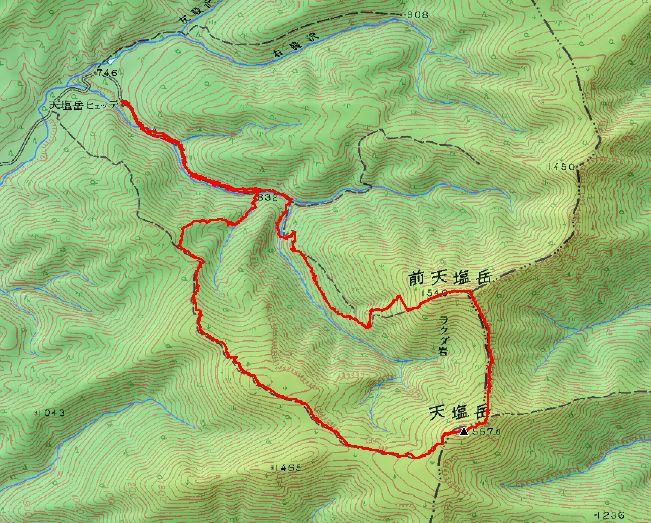 201208171